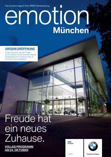Emotion - publishing-group.de