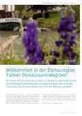 Privatzimmer - Donau Niederösterreich Tullner Donauraum - Seite 3