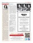 Chicago Rewia #115 - Page 4