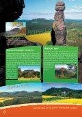 elbsandsteingebirge - Sächsische Schweiz Tipp - Seite 4
