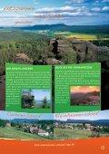 elbsandsteingebirge - Sächsische Schweiz Tipp - Seite 5