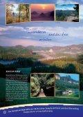 elbsandsteingebirge - Sächsische Schweiz Tipp - Seite 6