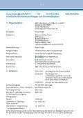 Ausschreibung 2011 - Classic Tax - Seite 2