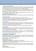 Ausschreibung 2011 - Classic Tax - Seite 3