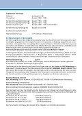 Ausschreibung 2011 - Classic Tax - Seite 4