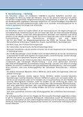 Ausschreibung 2011 - Classic Tax - Seite 5