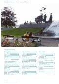 Tullner Donauraum-Wagram - Donau Niederösterreich - Seite 2