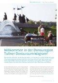 Tullner Donauraum-Wagram - Donau Niederösterreich - Seite 3