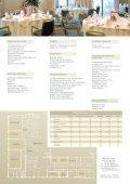 geht`s zu unserem Factsheet - IBB Hotel Passau - Seite 2