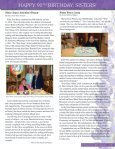 Annual Report - Page 3