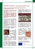 Allgemeines - Seite 7