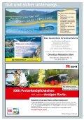 Ihr Berg- und Wanderschuh-Profi - Schöne Zeiten - Seite 2