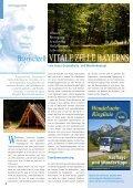 Ihr Berg- und Wanderschuh-Profi - Schöne Zeiten - Seite 4