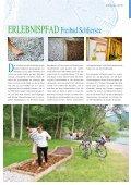 Ihr Berg- und Wanderschuh-Profi - Schöne Zeiten - Seite 5