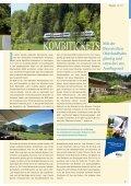 Ihr Berg- und Wanderschuh-Profi - Schöne Zeiten - Seite 7