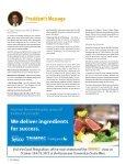 Publican - Page 4