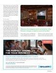 Publican - Page 7