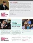 alumni newsletter - Page 3