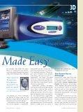 NUCLEAR MEDICINE - Page 3