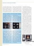 NUCLEAR MEDICINE - Page 4