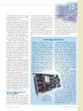 NUCLEAR MEDICINE - Page 5