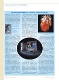 NUCLEAR MEDICINE - Page 6