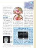NUCLEAR MEDICINE - Page 7