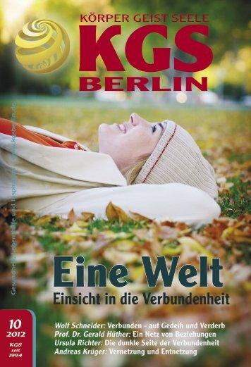 Himmlische Konstellationen Oktober 2012 - Veranstaltungskalender ...