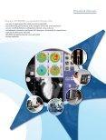 La visualizzazione avanzata thin-client si fa grande - TeraRecon - Page 3
