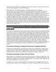 AquariusGATE - Page 5