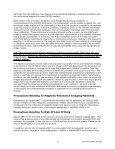 Aquarius Web Admin Guide - Page 5