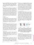 Small High Resolution Gamma Camera for Sentinel ... - TeraRecon - Page 3
