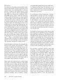 Small High Resolution Gamma Camera for Sentinel ... - TeraRecon - Page 6