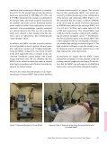 Small High Resolution Gamma Camera for Sentinel ... - TeraRecon - Page 7