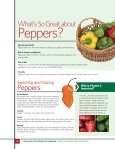 Peppers - Page 2