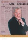 Financial Times - Seite 4