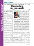 SCUOLA DIGITALE ED EDUCAZIONE - Page 2