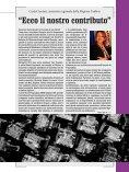 SCUOLA DIGITALE ED EDUCAZIONE - Page 3