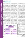 SCUOLA DIGITALE ED EDUCAZIONE - Page 4