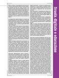 SCUOLA DIGITALE ED EDUCAZIONE - Page 5