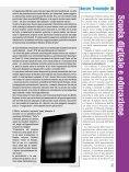 SCUOLA DIGITALE ED EDUCAZIONE - Page 7