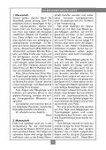 Download hier klicken (PDF) - FC Escholzmatt-Marbach - Seite 7
