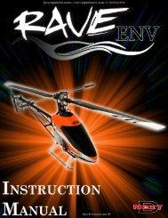 Rave ENV Manual Final.pdf - C J Youngblood Enterprises