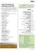 ZÜCHTUNG · PRODUKTION · VERWERTUNG - Seite 3