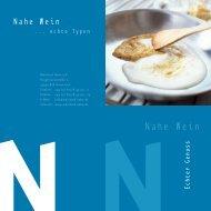 NaheWein_Genuss_2012.pdf