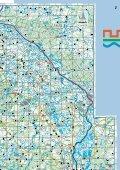 Storkow (Mark) - Tourismusverband Seenland Oder-Spree e.V. - Seite 3