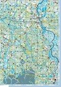 Storkow (Mark) - Tourismusverband Seenland Oder-Spree e.V. - Seite 5