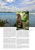 Storkow (Mark) - Tourismusverband Seenland Oder-Spree e.V. - Seite 7