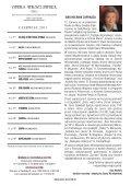 czerwiec - Co jest grane - Page 5
