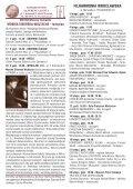 LUTY - Page 4